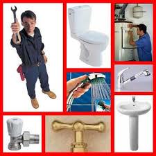Plombier debouchage canalisation grenoble