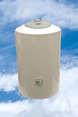 Installation & Pose ballon d'eau chaude « Cumulus »  à Grenoble                      TEL.06 42 67 25 52 ROMI PLOMBERIE