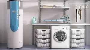 Diagnostiquer une panne sur votre chauffe-eau électrique avant de renouveler l'appareil  plombier grenoble