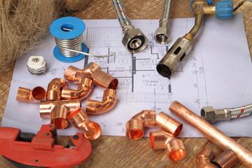 Plomberie Grenoble.   TEL.06-42-67-25-52 ROMI PLOMBERIE