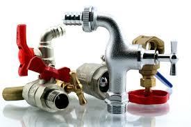 Réparation de fuite d'eau à Grenoble