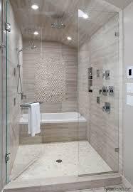 Rénovez votre Salle de Bain à l'aide d'un plombier pro à Grenoble                  Tel.06 42 67 25 52 ROMI PLOMBERIE