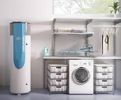 dépannage installation entretien chauffe-eau à  Noyarey  Grenoble