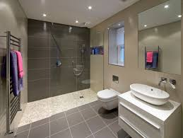 Rénovation salle-de-bain à Grenoble              Tel.06-42-67-25-52 ROMI PLOMBERIE