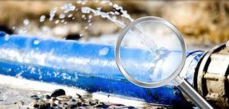 Recherche fuite d'eau à Grenoble