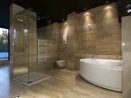 Dépannage de douche en urgence à Grenoble