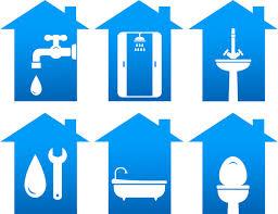 Fuite d'eau de canalisations, dans les sanitaires, de robinetterie, radiateur, au compteur Grenoble