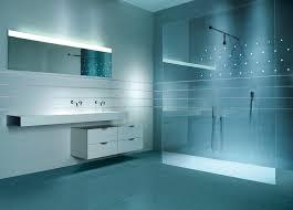 Vous souhaitez faire réaliser votre salle de bains à Grenoble ?         TEL.06 42 67 25 52 ROMI PLOMBERIE