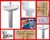 depannage reparation remplacement wc toilettes grenoble
