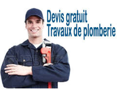 plombier  remplacement siphon Grenoble