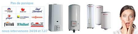 Installation chauffe eau grenoble Installation chauffe eau grenoble Installation chauffe eau grenoble  Installation chauffe eau grenoble
