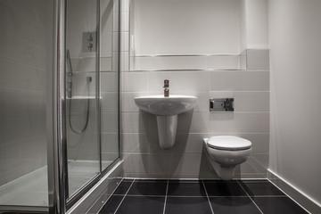 Entreprise de Aménagement    Rénovation de salle de bain à  Eybens.  Salle de bain clés en main à Eybens     TEL.06-42-67-25-52 ROMI PLOMBERIE