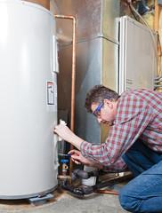 Dépannage Installation chauffe-eau électrique et cumulus à Grenoble            TEL.06-42-67-25-52 ROMI PLOMBERIE