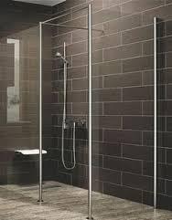 Aménagement salle de bains  Grenoble