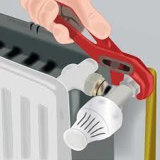 Devis gratuit plombier  Grenoble