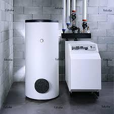 Installation de chauffe-eau Grenoble  ☎ 06 42 67 25 52         ROMI PLOMBERIE