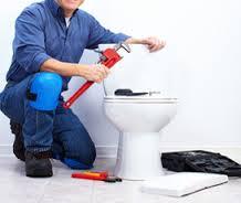 dépannage de toilette à Grenoble