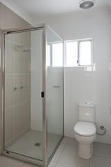 Rénovation de votre salle de bain à Grenoble