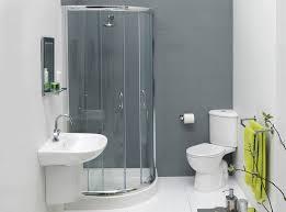 salle de bain grenoble
