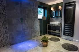remplacement de douche Grenoble