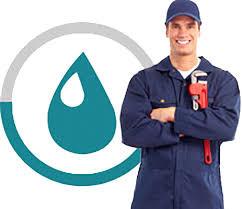 reparation fuite d eau grenoble