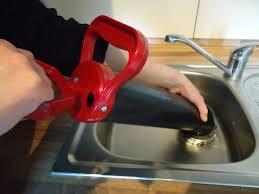 Comment déboucher un lavabo Grenoble