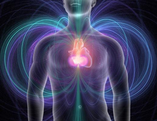 coaching soins energetiques quantiques Jerome Rochelle
