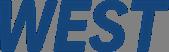 Logo WEST Elektronik GmbH