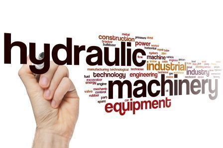 Digitalisierung im Maschinenbau? Da geht aber noch was...!