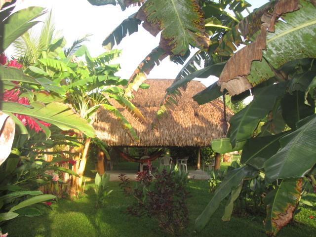 B&B Panama El Valle