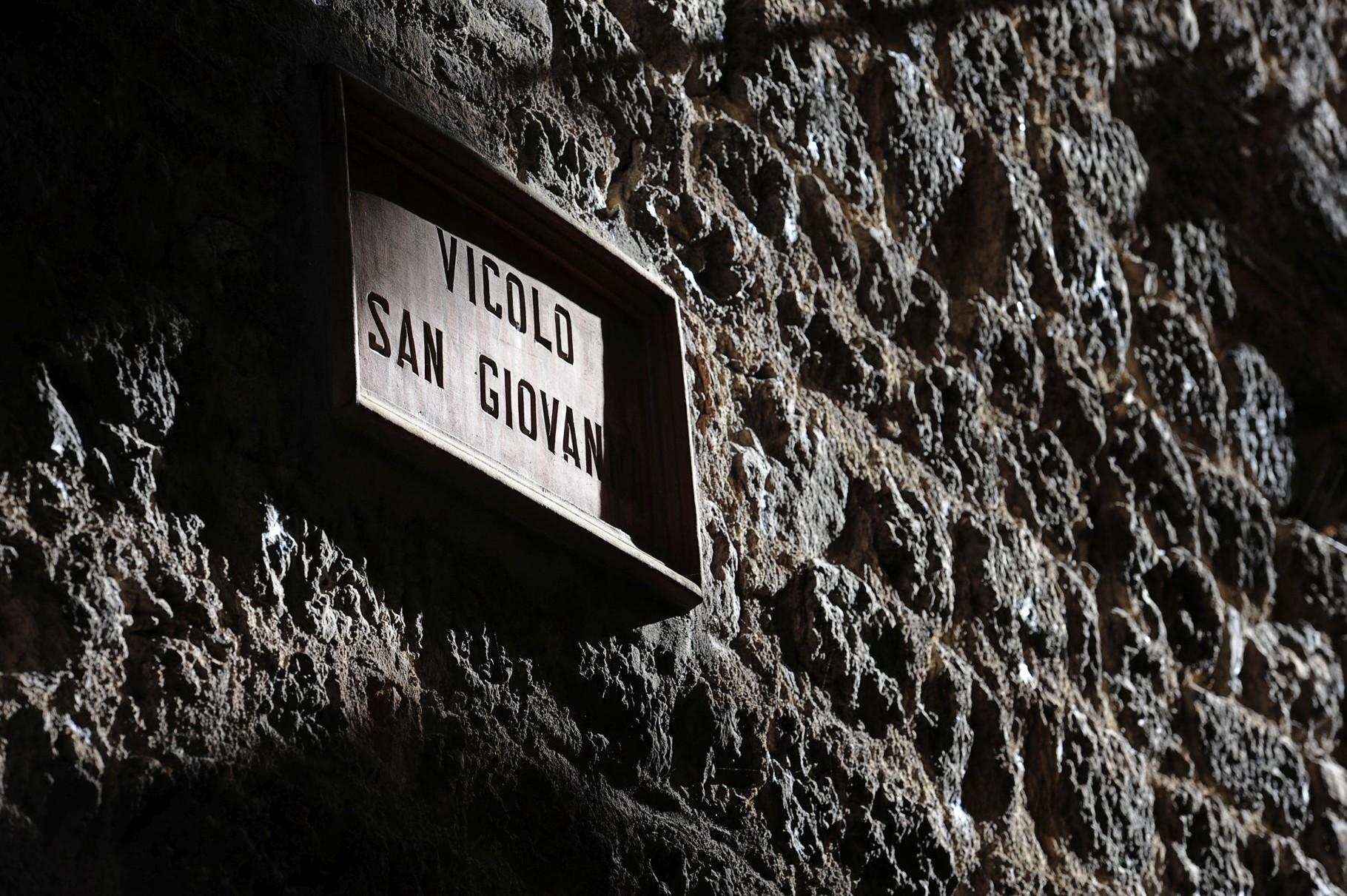 San Giovanni