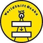 WorldShift Osaka