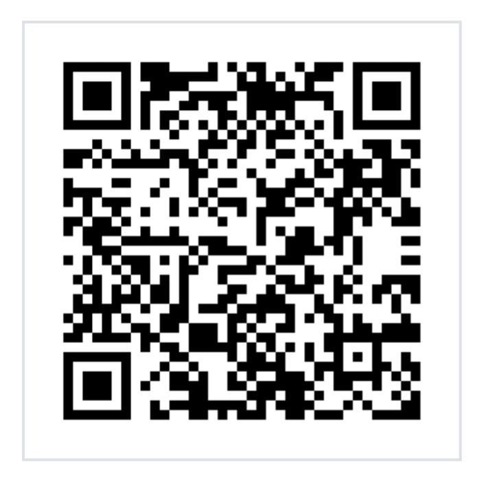 ↑良太郎ストレッチ LINE QRコード