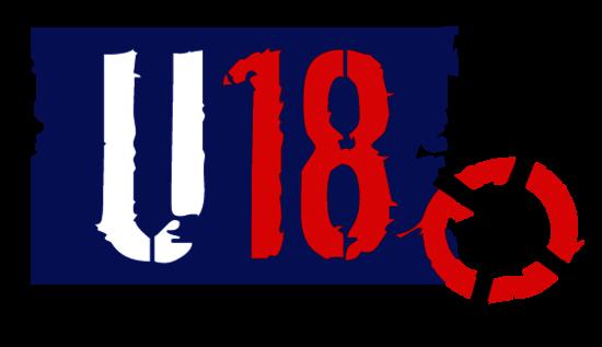 Gifhorns Jugend wählt mit! U18-Wahl im Kreis Gifhorn