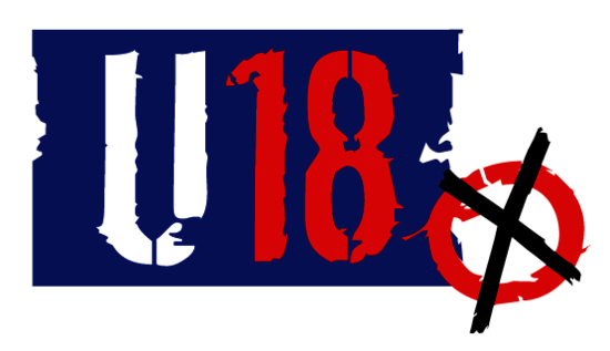 U18-Wahl im Kreis Gifhorn!