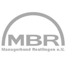 Managerbund Reutlingen e.V.