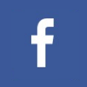 Facebook Milonga del Sábado