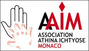 www.aaimonaco.org