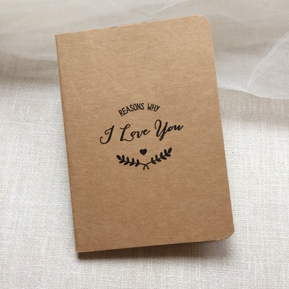 Petite confection pour les amoureux