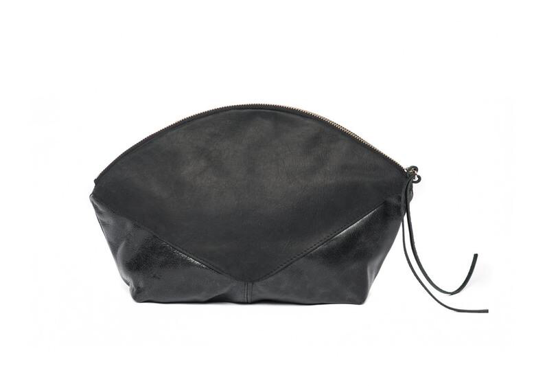 Pochette, VEINAGE, 58,00 $