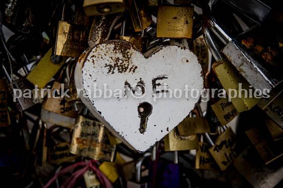 Photographie romantique