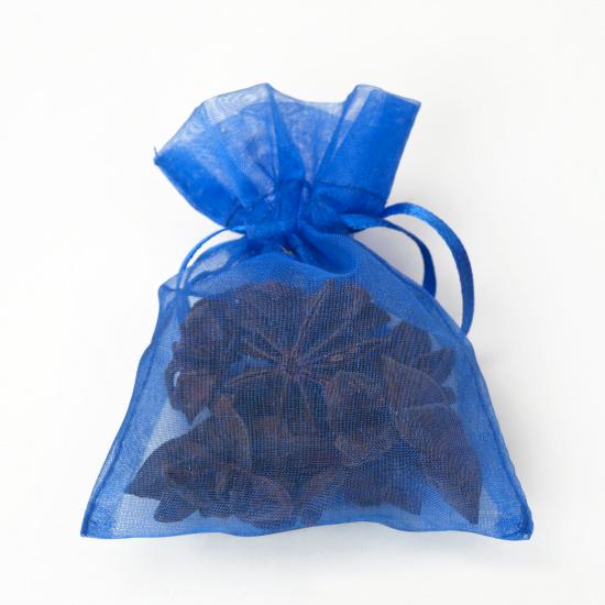 sac de badiane