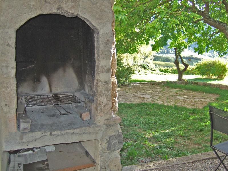 Barbecub