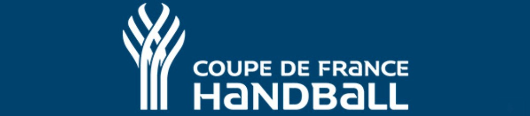 Coupe de France féminine 2019-2020 contre Bessines