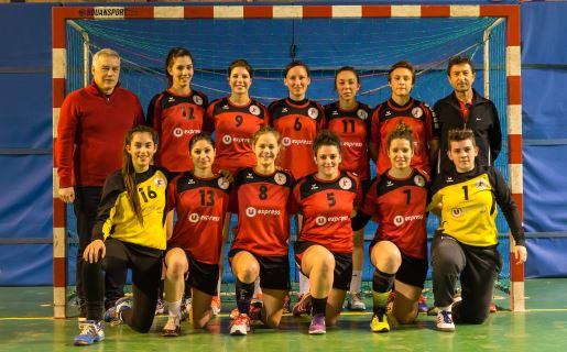 lien vers la page prenatF de la JA Isle Handball