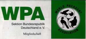 WPA Deutschland