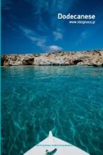 Dodekanes Inseln_DE