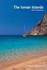Ionische Inseln_DE
