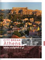 Ein Überblick_Athen_EN