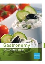 Gastronomie_DE